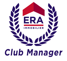 ERA Immobilier | Vente Appartement à 31840 SEILH 23 m² 1 pieces TOULOUSE